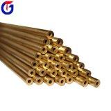 真鍮の管H62、H63、H65、H68、H70、H90、H96
