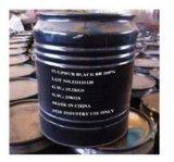 Zwavel Donkerbruin GD 150% - de Kleurstoffen van de Zwavel