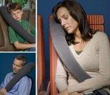 Cuscino gonfiabile di resto del cuscino di lusso gonfiabile di corsa