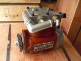 Cummins 6btの本物エンジンの予備品--空気圧縮機