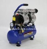 9L 480Wオイルの自由大気の圧縮機(GDG09)