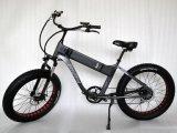 27.5 ' 48V 500W 2018 특별한 디자인된 프레임 유행 E 자전거 전기 산 자전거