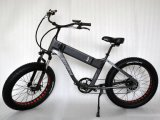 27,5' 48V 500 Вт 2018 специальной конструкции рамы модных E-велосипед электрический горный велосипед