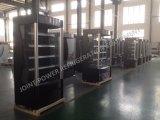 飲料の圧縮機冷却装置のための冷たい飲み物冷却装置