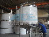 Wasser-Speicher-Stahltank rostfrei (ACE-CG-AJ)