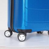 عجيب [أبس] سفر حقيبة تصميم جديد