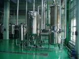Vacuüm Evaporator
