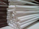 Teflon per la guarnizione di plastica meccanica industriale della guarnizione