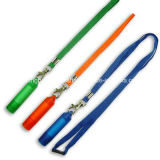 Custom OEM Cheap Lanyard en PVC