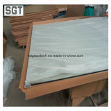 3mm Large Wall Mirror From 상단 Notch Manufacturer
