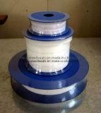 Расширенная лента Sealant PTFE совместная с Self-Adhesive прокладкой (Sunwell)