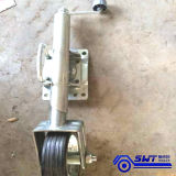 Fabricant de camion à lampe arrière pour unité de remorques