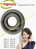 Motorrad-Teile/inneres Gefäß mit Reifen (110/80-18)