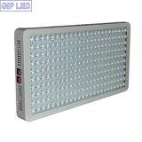Welkom OEM 600W 1200W High Power Series LED Grow Light