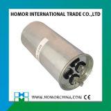 Capacitor para o capacitor Cbb65 de RoHS do ventilador de teto do motor En60252 100V 47UF