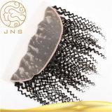 Aaaaaaaa wirkliche brasilianische Jungfrau europäisches menschliches Remy menschliches Keratin-Haar