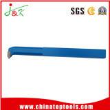 Tornos de carboneto de carboneto/Ferramentas Ferramentas de Giro (DIN283-ISO13)