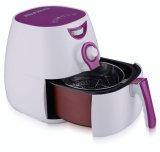 La più nuova & vaschetta di frittura sana dell'aria della friggitrice dell'aria (A168-3)