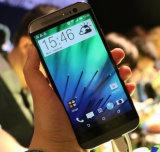 De in het groot Originele Fabriek opende de Androïde 4G Kern van Qude van de Telefoon van Lte Mobiele 2GB Één M8 Slimme Telefoon van 5 Duim