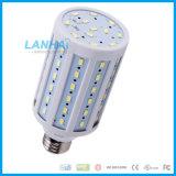 SMD5730 110V 240V E27 B22 20Вт Светодиодные лампы для кукурузы