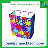 Alta Qualidade barata lucro baixo saco de papel reciclado