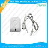 13.56MHz無接触RS232/USB RFIDのカード読取り装置か著者