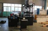 Máquina de la prensa hidráulica de los pilares de la serie 4 de Y32 1600t para el aluminio