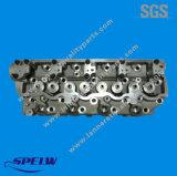 Blank 908511 Zylinderkopf für Mitsubishi Pajero