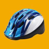 Casque vélo et vélo, casque cycliste à vendre 100176