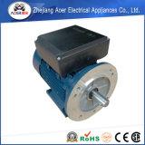 유압 펌프 240V AC 1200W 모터 (YS90L-4)