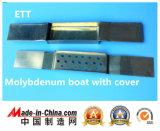 증발 배: 고품질 몸리브덴 배와 텅스텐 배