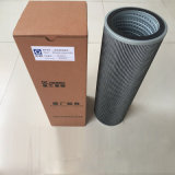 Filtro da ritorno dell'olio idraulico di Tlx235L per XCMG