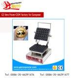 工場価格のElectrictartメーカーのデジタルTartlet機械/Snack機械