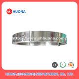 Boa qualidade de ferro ligas de níquel Invar 36