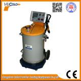 Colo-668 수동 분말 코팅 시스템