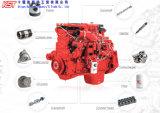 Cummins Isx15/QSX15 Camisa del cilindro del motor diesel, motor de arranque 3903920 Bloque de cilindros para piezas de motor diesel (3.9L 4B3.9)