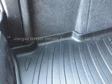 """Tpo de haute qualité Chariot cargo pour tapis de sol voiture Audi A7"""" 2011-2016"""