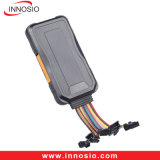 GPS 3G para veículo de rastreamento Motocicleta de carro