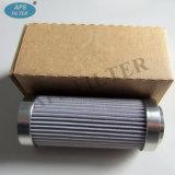 Element van de Filter van de Olie van Cuno van de Vervanging van het roestvrij staal het Hydraulische (52535-02-41-0104)