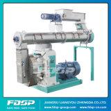 Feed Mill l'équipement pour l'alimentation animale/pellet