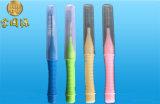 Cure-dents en plastique de nettoyage par voie orale de la soie dentaire Picks brosse interdentaire