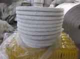 Высокое качество керамические волокна квадратных канатов