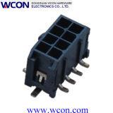 3.0mm Micro Mini Fit Wire para Cabeçalho Cabeça Feminina