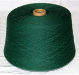 Wrestted Natural / Yin De Fivando De Lã / Tibet-Sheep Wool Carpet Knitting Yarn