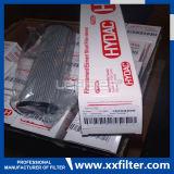 Substituição do Elemento do Filtro de Óleo Hidráulico Hydac 0160R010BN/HC