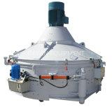 最上質の反対の現在の具体的な鍋のミキサーの惑星の具体的なミキサーCmps1500