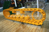 StandaardBulldozer van de Fabrikant van Shantui de Officiële (SD16plus)