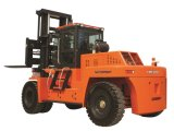 12ton to 35ton Container Forklift com Cummins Engine