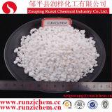 亜鉛硫酸塩または亜鉛硫酸塩またはZnso4の農業の使用の価格。 粒状H2Oの一水化物36%