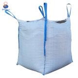 China-Plastik riesiger grosser Beutel 1 Tonnen-FIBC für 500kg